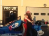 Supertourisme: Paul Ricard