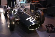 © O. Jennequin – www.racingforever.com