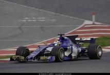 © A. Camblor – www.racingforever.com