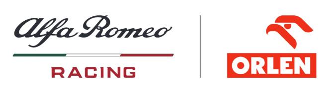 © Alfa-Roméo Racing Orlen