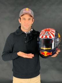 Motogp : Ducati, la bonne année ?