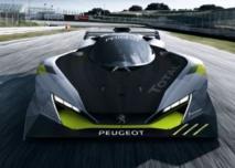 Endurance : Rebellion Racing cessera ces activités après les 24H du Mans