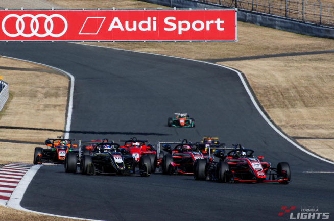 Alesi, le rouge Ferrari dans le coeur