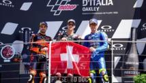 MotoGp : Nouvelle victoire de Quartararo en Italie