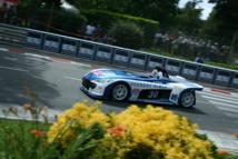 Palmarès Racing Forever 2004 - 2015