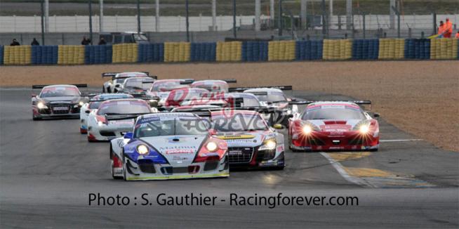 © S. Gauthier – www.racingforever.com