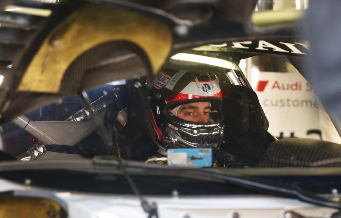Simon Gachet (Photo :  Pro-Photos-Sport)