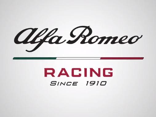 F1 : Sauber devient Alfa Romeo Racing