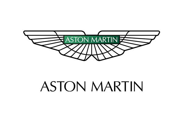 F1 : Racing Point deviendra Aston Martin F1 en 2021