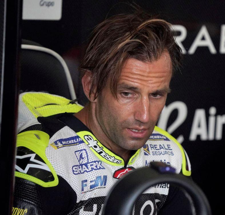 MotoGp 2020 : Petrucci gagne le Grand prix de France