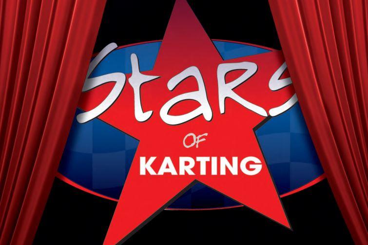 Stars of Karting : Présentation