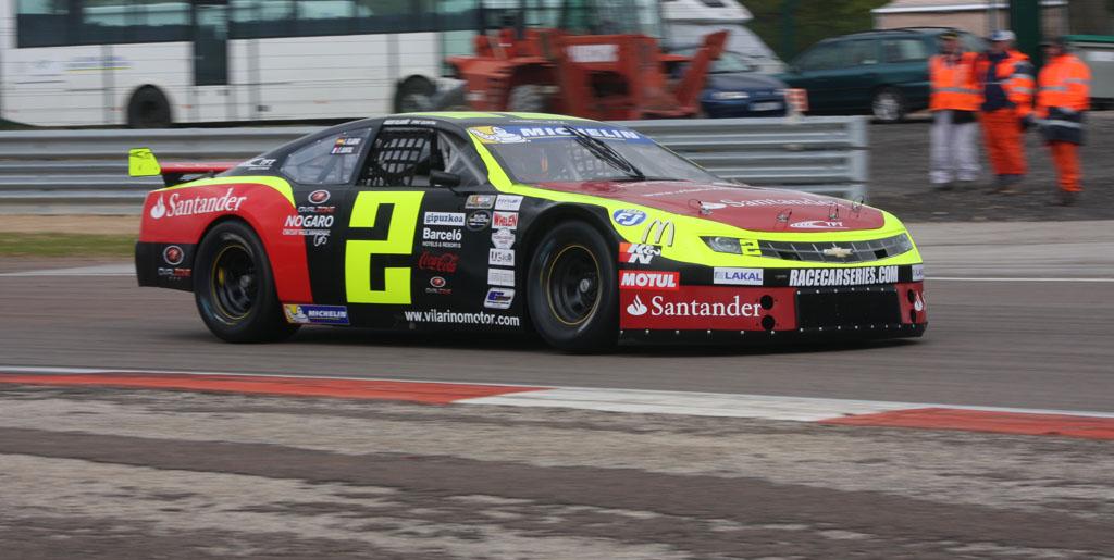 © O.Jennequin – www.racingforever.com