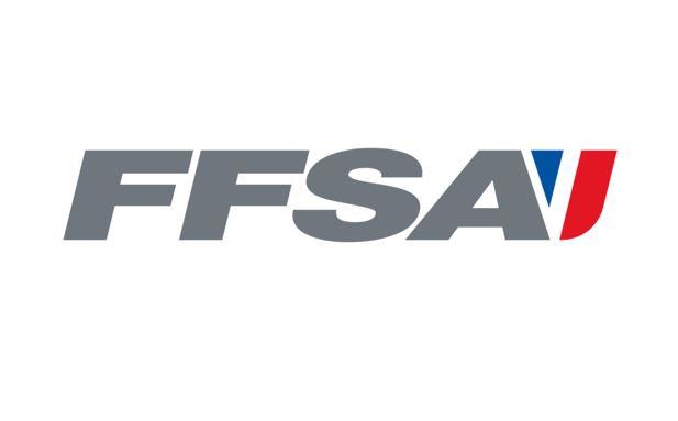 GT Tour : Oreca et FFSA pour un maintien du championnat.
