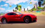 Test jeu vidéo : Forza Horizon 3