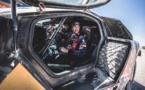 Le Dakar c'est les pilotes qui en parlent le mieux