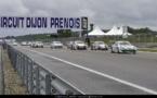 Porsche Carrera Cup France : Le point avant la reprise à Magny-Cours