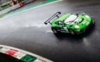 Blancpain Endurance Series 2019 : Monza