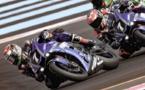 Bol d'Or 2019 : Yart Yamaha en pole !
