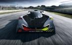 24h du Mans : Peugeot et Rebellion ont décidé d'unir leurs forces