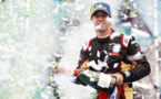 Formula E : Qui est Antonio Felix da Costa le nouveau champion ?