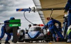Alpine Endurance Team s'engage en LMP1 en 2021