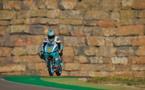 Masia vainqueur au Motorland Aragon – © MotoGP.com