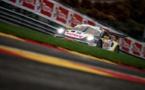 Porsche Rowe, heureux lauréat d'une édition pas comme les autres (Photo SRO)