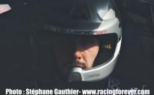 Peugeot 308 Racing Cup : Le titre 2018 pour Teddy Clairet