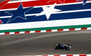 Une étoile de plus pour Lewis Hamilton (Photo Daimler)