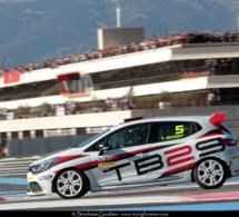 TB2S : Paul Ricard