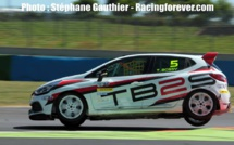 TB2S : Magny-Cours