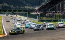 Porsche Carrera Cup 2016: Présentation Le Mans