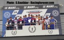 Karting : Finale Iame Internationale, les champions