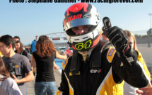 Clio Cup : Paul Ricard
