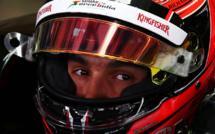 F1 : Les derniers transferts