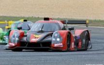 VdeV : Jordan Perroy de retour sur le podium à Estoril