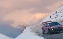 WRC : 85e rallye de Monté-Carlo, le programme !