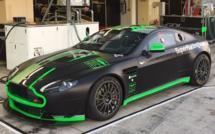 FFSA GT : Il y aura aussi des Aston Martin