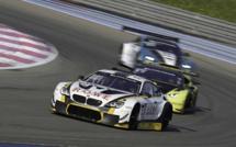 Blancpain GT Series : présentation de la saison