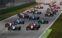 Eurocup FR 2.0 : Monza, course 2 - Victoire pour Will Palmer