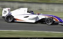 F4 : Monza
