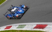 24h du Mans : Alpine et Nelson Panciatici préparent Le Mans !