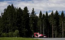 F2 : Autriche, course 1, Leclerc s'impose