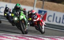 Bol d'or 2017 : Kawasaki en pole