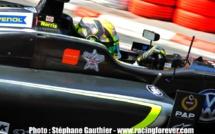 FIA F3 : Lando Norris champion 2017