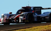 Endurance : Fernando Alonso participera aux 24H de Daytona