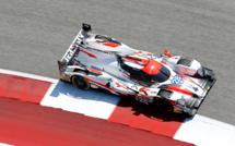 FIA WEC : TDS Racing veut viser la victoire