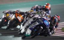 Moto3 : Jorge Martin prétendant au titre ?