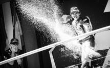 Moto3 : La belle histoire de Phillipp Oettl à Jerez