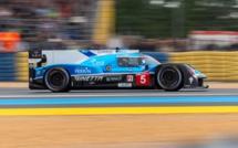 24h du Mans : Mecachrome satisfait